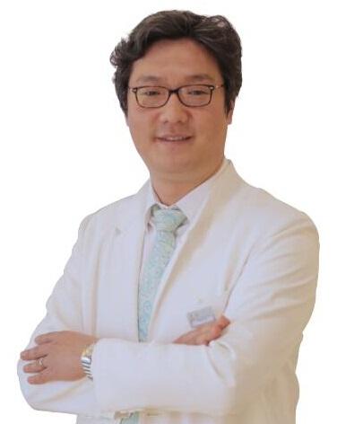 北京基恩医院闵英俊做隆鼻怎么样?有谁去过吗