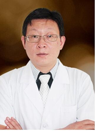 刘明飞 主治医师照片