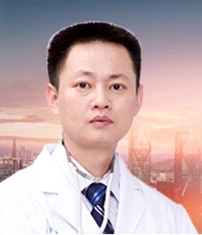 蒋兴貌 主治医师照片