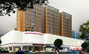 郑州集美美容医院