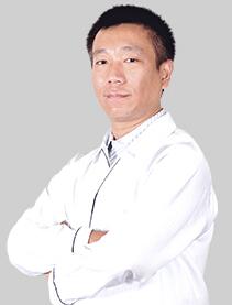 吉志俊 执业医师照片