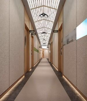 湘潭爱尔仁和医院整形美容中心