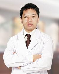 王海平 主治医师照片