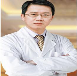 蔡光浩 执业医师照片