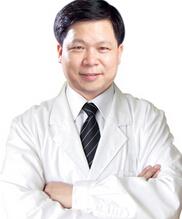李雯 主治医师照片