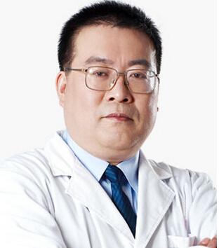 整形醫生楊曉光