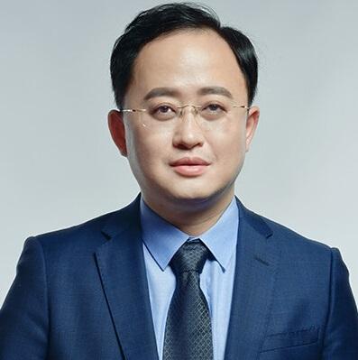 整形医生曹阳