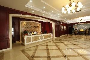 北京華韓醫療美容醫院