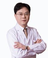 张涛 主治医师照片