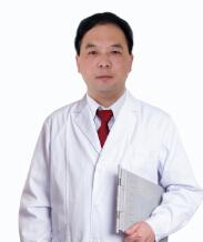 余春国 主任医师照片