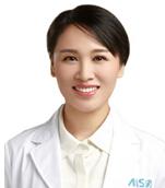 郭芳 执业医师照片
