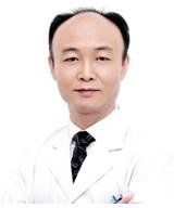 王孟刚 主治医师照片