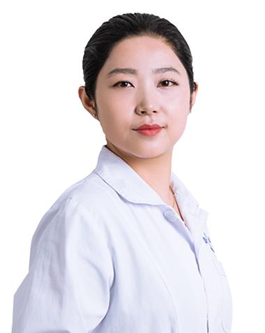 宋羽 执业医师照片