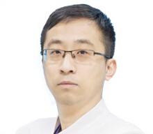 杨洋 主治医师照片