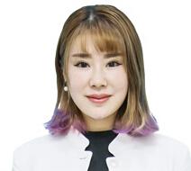 李颜竹 主治医师照片