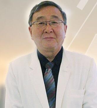 连石 主任医师照片