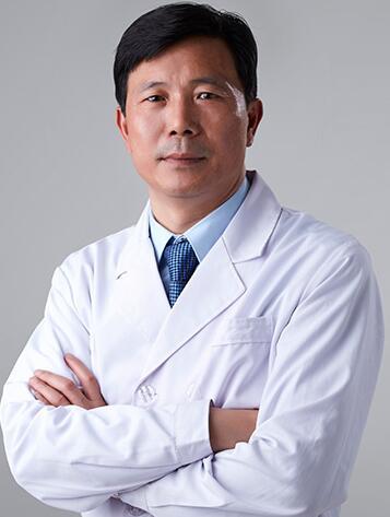 魏国祥 主治医师照片