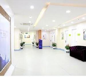 赤峰现代妇产医院医疗美容科