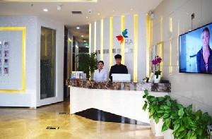 北京斯凯丽雅国际医疗美容诊所