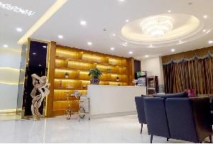 廣州慕美醫療美容醫院