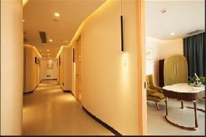 合肥光美医疗整形美容医院