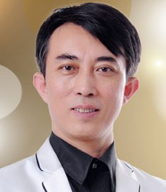 黄学峰 主治医师照片