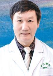 丛国辉 副主任医师照片