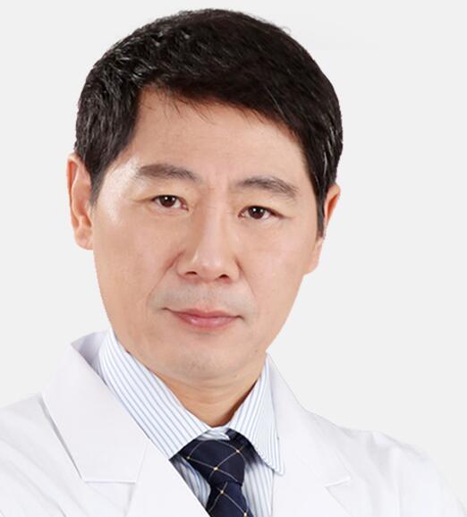 李志海 主任医师照片