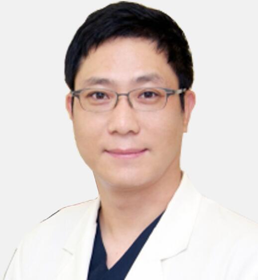李德山 副主任医师照片