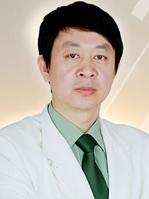 隋志甫 副主任医师照片