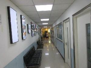 上海明珠医院整形美容中心