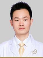 段小兵 执业医师照片
