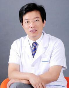 杨俊恩 主治医师照片